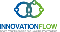 InnovationFlow