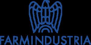 logo_farmindustria